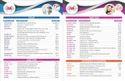 PCD Pharma Franchise In Thane