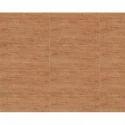 1425872577VE-7016 Wall Tiles