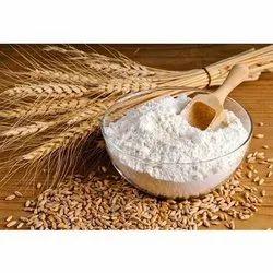wheat-lok-1