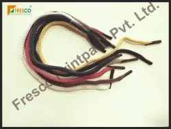 Shopping  Bag Handle Cord