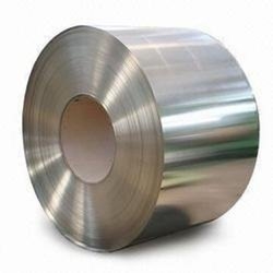 Hot Rolled Steel Coil and Sheets