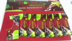 Double Stemcell Anti Aging Diabetic Medicine