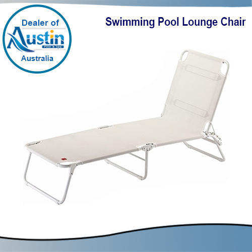 Awe Inspiring Swimming Pool Lounge Chair Alphanode Cool Chair Designs And Ideas Alphanodeonline
