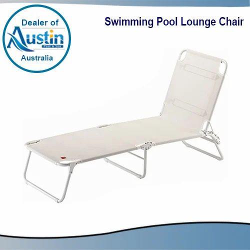 Swimming Pool Furniture - Wooden Lounger Manufacturer from Mumbai
