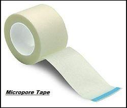 Micorpore Tape