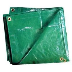Fabricated Tarpaulin Sheet