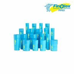 Round Blue Finolex SDR Pipes
