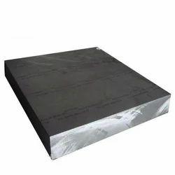 Aluminium 5083 Plate