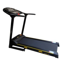 T-135 Motorized Treadmill