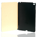 Kaku Flip Cover For Samsung Ipad Mini 4