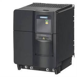 Siemens VFD MM 420 AC Drive