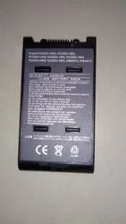 TOSHIBA LAPTOP BATTERY