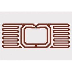 Passive RFID Tag
