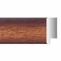 RB Moulding 169-27