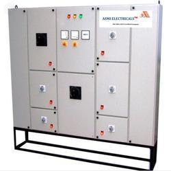 L.T Power Distribution Panel