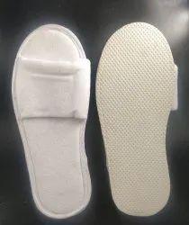 Towel Slipper