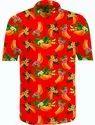 Men Readymade Shirt