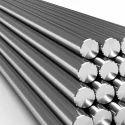 EN 47 Series Steel