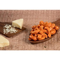 Roasted Cheeze Cashew Nut