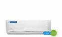 Blue Star Split Air Conditioners IC512DATU