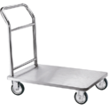 Luggage Utility Trolleys