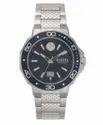 Timex Men Watch Vsp050618