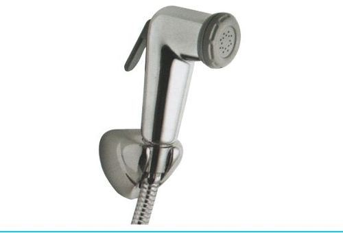 HEALTH FAUCETS - Pl 1429 Sleek Health Faucets Retailer from Bengaluru
