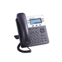 Entry Level HD IP Phone