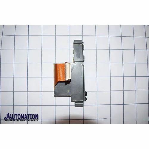 Fanuc A66L-2050-0029-B Flat Ribbon Cable