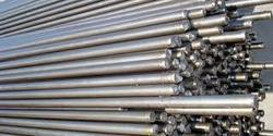 Stainless Steel 321 Bright Rods