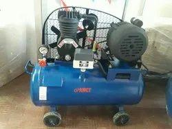 AWCT Air Compressor