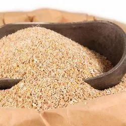 BRK Broken Wheat, 400gm, Pack Type: Packet