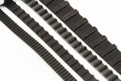 Synchronous Timing Belt ( Inch series )