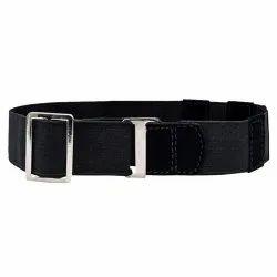 Shirt-Stay Best Belt