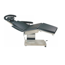 Ophthalmic Surgery Table