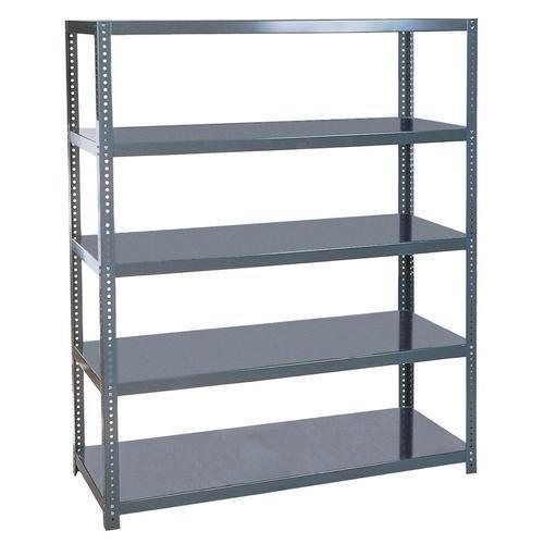 File Storage Rack at Rs 3000 /unit | File Storage Racks, Office ...