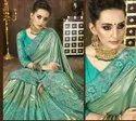 Designer Party Wear Traditional Saree