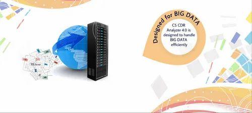 c5 databasen er for stor