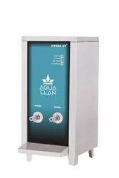 UV Water Cooler