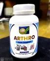 Arthro Herbal Capsule