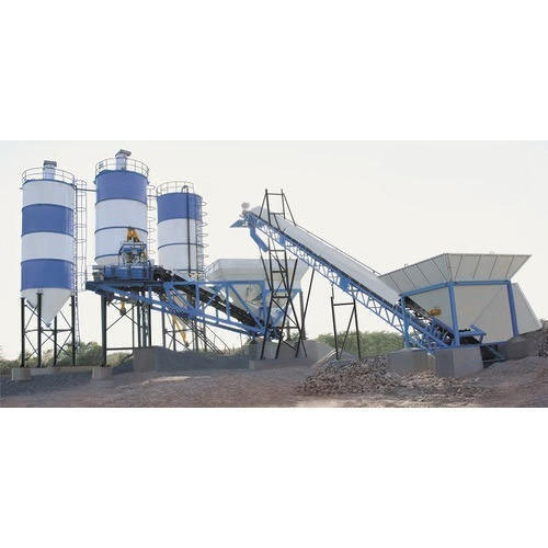 Asphalt Mixing Plant Price With Factory Price