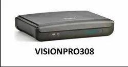 VISIONPRO308 Digital PBX System