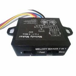 Melody Maker Circuit Diagram.Horn Cutout Wiring All Diagram Schematics