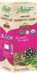 Diabetic Care Juice 1 litre