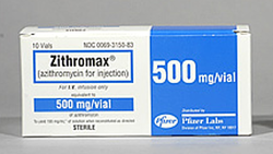 Where to purchase zithromax in Indianapolis