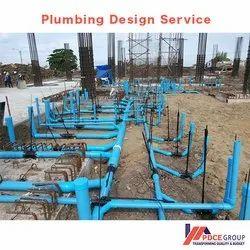 Plumbing Design Consultancy