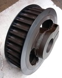 Pitch 14 Mm HTD Timing Pulley