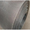Light Duty Stainless Steel Wire Mesh Belt