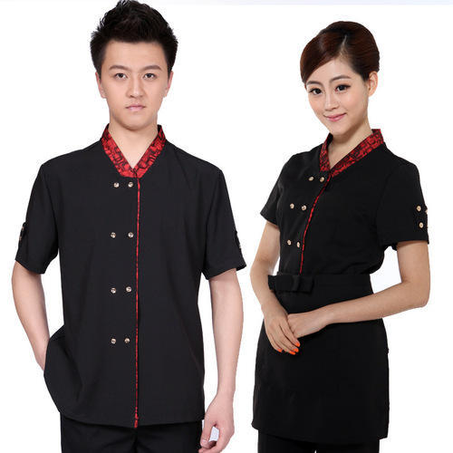 spa salon uniforms spa salon uniform manufacturer