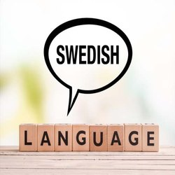 Swedish to English Translation Services